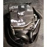 Turvavöö vasak eesmine Ford Focus 2010 4M51-A61295-AL 33040326 34029817