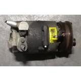 Kliima kompressor Ford Focus 1.6 2004 9M5H-19D629-PJ