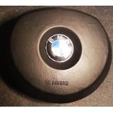 Rooli airbag BMW X5 E53 2006 33676296103U