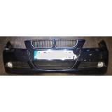 Esistange BMW 3 E90/E91 2005