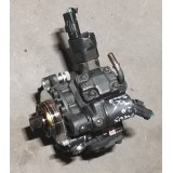 Kõrgsurve pump Ford Focus 2.0TDCI 2008 Galaxy Kuga Mondeo Volvo C30 S40 V50 a2c27100268 9685705080 5WS40380