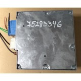 ECU video control unit BMW 3 E90 6960428 0819610