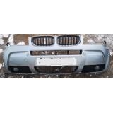 Esistange BMW X3 2005