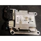 Airbagi juhtaju Ford Focus 2010 9M5T-14B321-BA 9M5T-14B321BA 0285010699