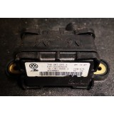 Yaw rate ESP duosensor Audi A3 2007 Volkswagen 7H0907655A