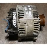 Generaator Audi A4 2007 3.0TDI Valeo 059903016D