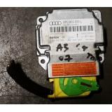 Airbag aju Audi A3 1.9TDI 2007 8P0959655L