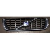 Iluvõre Volvo V70 2008 30678627