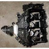 Sisselaske kollektor Ford Galaxy 2.0TDCI 2011 Kuga Mondeo Citroen Peugeot 9674394480