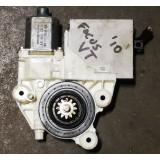 Aknatõstuki mootor vasak tagumine Ford Focus 2010 7M5T-14B534-AD 0130822219