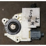 Aknatõstuki mootor parem tagumine Ford Focus 2010 7M5T-14B534-CD 0130822218