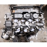 Mootor BMW X3 E83 2.0D 2005 7781211 M47D20