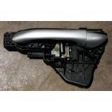 Ukselink vasak tagumine Mercedes Benz ML W164 2006 A1647660101