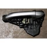 Ukselink vasak eesmine Mercedes Benz ML W164 2006 A1647601734