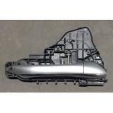 Ukse link parem tagumine Mercedes Benz ML W164 2007A1647600434