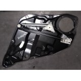 Akna tõstuk parem tagumine Mercedes Benz ML W251 2007 A2517660725