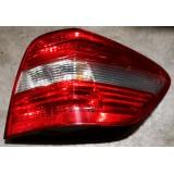 Tagatuli parem Mercedes Benz ML W164 2007 A1648200264