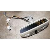 Salongi tahavaatepeegel Mercedes Benz ML W164 2007 A1648101017