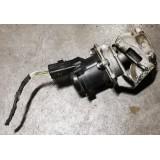 EGR klapp Citroen Ford Mazda Peugeot Toyota 1.4D 9658203780