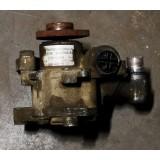 Roolivõimendi pump Mercedes Benz G55 AMG G500 2003-2011 A0034665401
