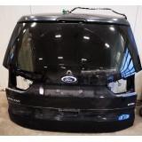 Tagaluuk Ford Galaxy 2010