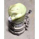 Elektriline roolivõimendi pump Ford Galaxy 2.0TDCi 2010 6G91-3K514-AL
