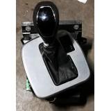 Käigukang Ford Galaxy Mk3 2.0TDCi automaatkäigukast 2010 6G91-7C453-BE