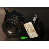 Honda jazz,accord süüteluku võtme vastuvõtja transponder 39730-SLA 116RI-000116