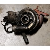 Turbo Ford Galaxy 2.0TDCI 2010 Mondeo Volvo V70 S80 760774-9005S