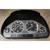 Spidomeeter BMW X5 E53 3.0D 2006 6979580