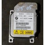 Airbag aju BMW X5 E53 2005 0285001681