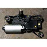 Tagaluugi kojamehe mootor BMW X5 E53 6927851-03