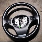 MF rool BMW X5 E53 2006 6778411