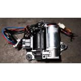 Õhkvedrustuse kompressor BMW X5 E53 3.0D 2006 4722515610 4430200111 881082099