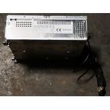 Raadio vastuvõtja/heli juhtmoodul BMW X5 E53 2006 6976963