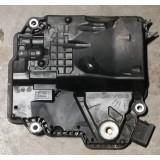 Automaatkasti juhtaju Mercedes Benz ML W164 3.0D V6 2007 A1644460310