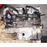Mootor BMW X5 E53 3.0D 160 kW 2006 M57TUE