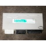 BMW GM3 E53 W/SCA keremoodul BCM SCA 61.35-6960249 , 601-3110-016