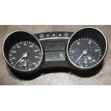 Spidomeeter Mercedes Benz ML W164 2007 A1645401311 A1645404247