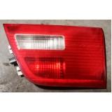 Luugipealne tagatuli parem BMW X5 E53 2006 7164486