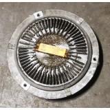 Radiaatori ventilaatori viscosidur BMW X5 E53 3.0D 2006 7789256