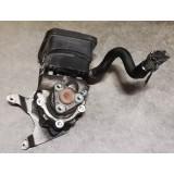 Roolivõimendi pump BMW X5 E53 3.0D 2006 6762279