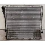 Jahutusradiaator BMW X5 E53 3.0D 160 kW 2006 7778387 17.11-7778387-12