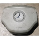 Rooli airbag Mercedes Benz ML W164 2007 R W251 30366637A