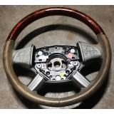 MF rool Mercedes Benz ML W164 2007 A1644604903 A1648200511 A1648200010 A1648207910