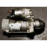 Starter BMW X5 E53 3.0D 160 kW 2006 7788680