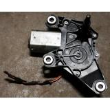 Tagakojamehe mootor mercedes ml w164 2006 a25182000