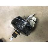 Piduri vaakumvõimendi Mercedes ML320 CDI 2006 A1644300430
