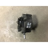 FORD GALAXY 2.0D vaakumpump 1231918 1313802 1479777 1543837