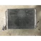 Kliima radiaator BMW X5 E53 3.0D 2005 64536914216
